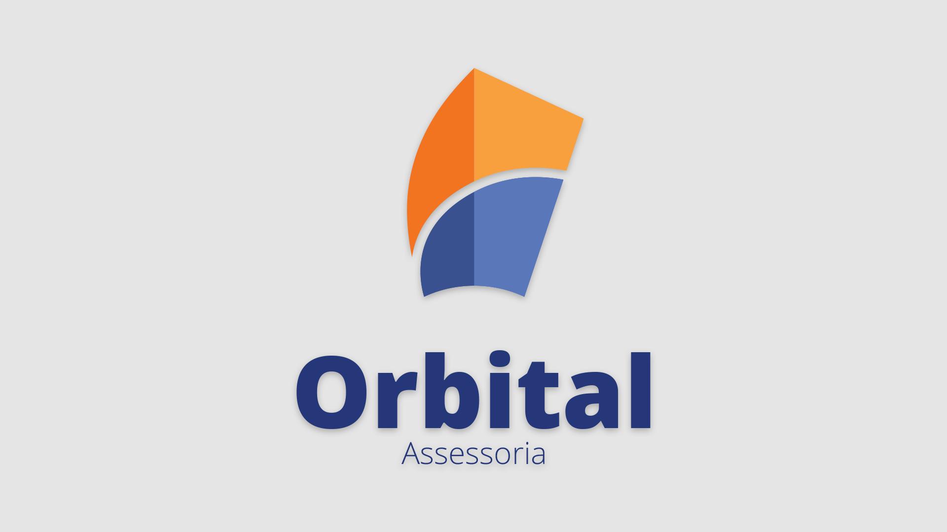 Orbital Assessoria